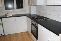 4 bed semi detached house to rent in Colin Gardens, London...