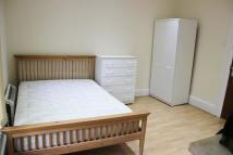 Flat to rent in EDGWARE ROAD, London, NW9