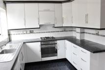3 bed semi detached house in ORCHARD GROVE, Edgware...