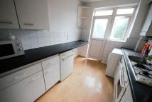 Maisonette to rent in Colindale Avenue, London...