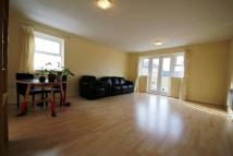 Apartment to rent in Butler Close, Edgware...