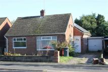 Detached Bungalow in Grammar School Walk...