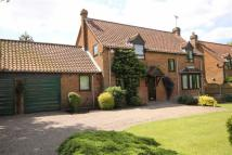 4 bed home in Haytons Lane, Appleby