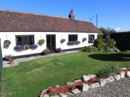 4 bedroom Detached Bungalow for sale in Brierholme Carr Road...