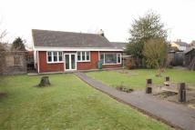 2 bedroom Bungalow for sale in Station Road, Gunness