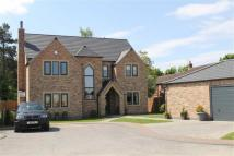 5 bedroom home for sale in Abbeyfield Court...