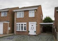 3 bedroom house in Warping Way, Scunthorpe