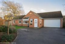 3 bed Bungalow for sale in Thinholme Lane...