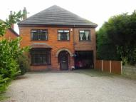 5 bedroom Detached home in Tee Lane...