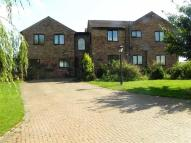 5 bedroom Detached home in Scotterthorpe