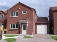 Detached home for sale in Fenners Avenue...