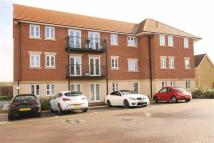 2 bed Flat to rent in Scunthorpe