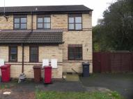 2 bed End of Terrace house in Scunthorpe