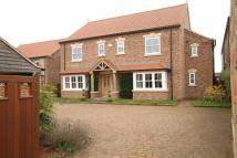 Ferry Lane Detached property for sale