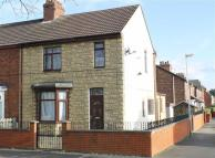 3 bed semi detached house in Scunthorpe