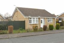 Detached Bungalow for sale in Plymouth Close, Winterton