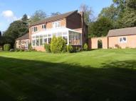 4 bed Detached property for sale in Church Lane, Appleby