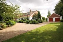 4 bed Detached house for sale in 2 School Lane, Appleby
