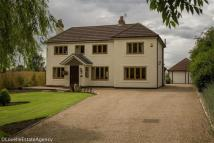 4 bed home for sale in Nethergate, Westwoodside