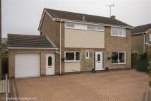 5 bedroom home for sale in Holme Hall Avenue...