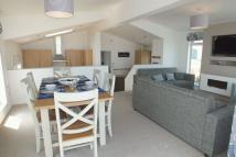property for sale in Bossiney, Tintagel