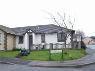 Semi-Detached Bungalow to rent in The Heathers, OKEHAMPTON