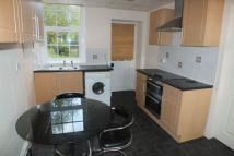 2 bedroom Flat to rent in Upcott House, OKEHAMPTON