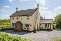 6 bed Detached home to rent in Near Hatherleigh
