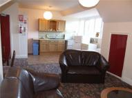 Flat to rent in Upcott House, OKEHAMPTON