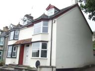 3 bedroom End of Terrace home in Domehayes Terrace...
