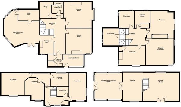 Floor Plan-Not...
