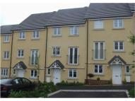 5 bed Terraced house to rent in Hopton Place, TORRINGTON