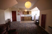 Flat to rent in Upcott House, OKEHAMPTON