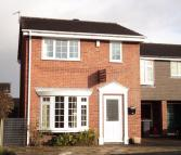 3 bed Link Detached House to rent in 99 St Anns Road...