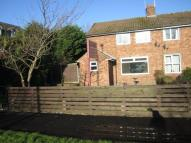 2 bed Terraced home to rent in 24 Springfield Crescent...