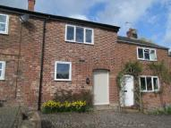 1 bed Cottage in Acton Mill Stable...