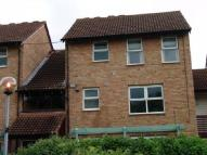 Flat to rent in St Chads Fields Winsford...