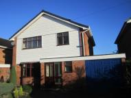 4 bedroom home to rent in Mere Close, Pickmere...