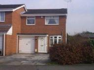 Link Detached House to rent in 58 Rushton Drive...