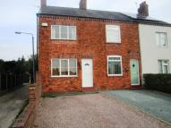 2 bed Terraced home in Swanlow Lane , Winsford ...