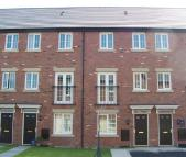 3 bed house in 48 Regency Walk...