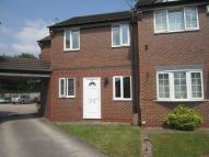Flat to rent in 15 Nunsmere Close