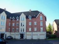 Flat in 24 Tiverton Court...