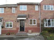 Mews to rent in 16 Chartley Grove...