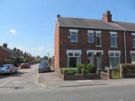 Terraced house to rent in 192 Booth Lane...