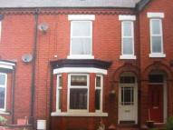 property to rent in 42 Nantwich Road...