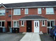 Mews to rent in 7 Waters Edge, Middlewich