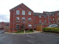 Flat in Eaton Court, Kingsmead