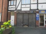Commercial Property to rent in 23 Wheelock Street...