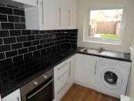 3 bedroom property to rent in Lewin Street, Middlewich...